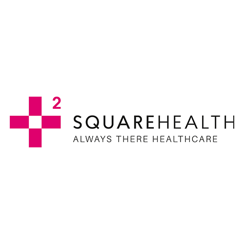 SquareHealth