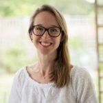 Dr Julie Denning